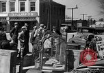 Image of construction United States USA, 1935, second 4 stock footage video 65675055156