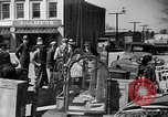 Image of construction United States USA, 1935, second 5 stock footage video 65675055156