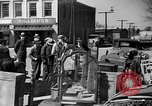 Image of construction United States USA, 1935, second 6 stock footage video 65675055156