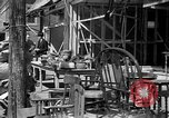 Image of construction United States USA, 1935, second 8 stock footage video 65675055156