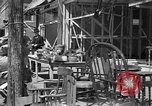 Image of construction United States USA, 1935, second 9 stock footage video 65675055156