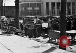 Image of construction United States USA, 1935, second 10 stock footage video 65675055156