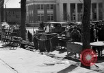 Image of construction United States USA, 1935, second 11 stock footage video 65675055156