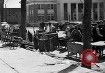 Image of construction United States USA, 1935, second 12 stock footage video 65675055156