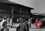 Image of Japanese bombing Chungking China, 1939, second 2 stock footage video 65675055168