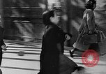 Image of Japanese bombing Chungking China, 1939, second 6 stock footage video 65675055168