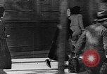 Image of Japanese bombing Chungking China, 1939, second 7 stock footage video 65675055168