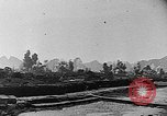 Image of Japanese bombing Chungking China, 1939, second 12 stock footage video 65675055168