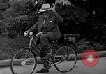 Image of W C Bailey Elgin Illinois USA, 1939, second 7 stock footage video 65675055170