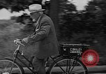 Image of W C Bailey Elgin Illinois USA, 1939, second 10 stock footage video 65675055170