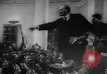 Image of Nikita Khrushchev Bordeaux France, 1960, second 11 stock footage video 65675055173