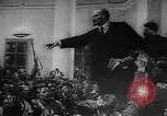 Image of Nikita Khrushchev Bordeaux France, 1960, second 12 stock footage video 65675055173