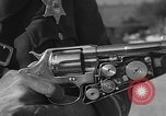 Image of combination revolver movie camera United States USA, 1935, second 9 stock footage video 65675055177