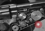 Image of combination revolver movie camera United States USA, 1935, second 10 stock footage video 65675055177