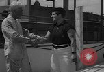 Image of Gar Wood Miami Florida USA, 1935, second 5 stock footage video 65675055180