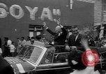 Image of Dwight D Eisenhower Ciudad Acuna Mexico, 1960, second 11 stock footage video 65675055181