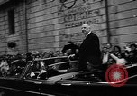 Image of Charles De Gaulle Monaco, 1960, second 11 stock footage video 65675055182