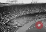 Image of American football Cleveland Ohio USA, 1960, second 8 stock footage video 65675055184