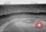 Image of American football Cleveland Ohio USA, 1960, second 11 stock footage video 65675055184