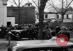 Image of Franklin D Roosevelt Hyde Park New York USA, 1935, second 10 stock footage video 65675055185