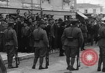 Image of elections Greece, 1935, second 2 stock footage video 65675055186