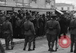 Image of elections Greece, 1935, second 3 stock footage video 65675055186