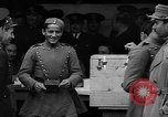 Image of elections Greece, 1935, second 10 stock footage video 65675055186