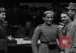Image of elections Greece, 1935, second 11 stock footage video 65675055186