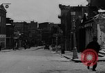 Image of earthquake Helena Montana USA, 1935, second 1 stock footage video 65675055187