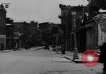 Image of earthquake Helena Montana USA, 1935, second 2 stock footage video 65675055187