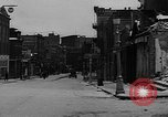 Image of earthquake Helena Montana USA, 1935, second 3 stock footage video 65675055187