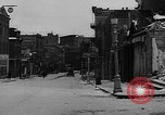 Image of earthquake Helena Montana USA, 1935, second 4 stock footage video 65675055187