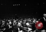 Image of Ray Patterson New York City USA, 1961, second 10 stock footage video 65675055190