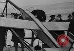 Image of rocket plane Greenwood Lake New York USA, 1936, second 7 stock footage video 65675055191