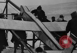 Image of rocket plane Greenwood Lake New York USA, 1936, second 8 stock footage video 65675055191