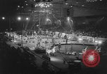Image of circus Washington DC USA, 1962, second 4 stock footage video 65675055200
