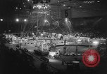 Image of circus Washington DC USA, 1962, second 5 stock footage video 65675055200