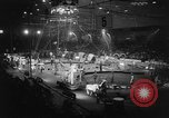 Image of circus Washington DC USA, 1962, second 6 stock footage video 65675055200