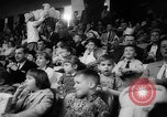 Image of circus Washington DC USA, 1962, second 9 stock footage video 65675055200