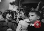Image of circus Washington DC USA, 1962, second 10 stock footage video 65675055200