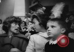 Image of circus Washington DC USA, 1962, second 11 stock footage video 65675055200
