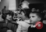 Image of circus Washington DC USA, 1962, second 12 stock footage video 65675055200