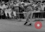 Image of Doral Open Golf Miami Florida USA, 1962, second 11 stock footage video 65675055202