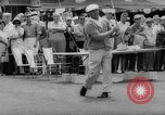 Image of Doral Open Golf Miami Florida USA, 1962, second 12 stock footage video 65675055202