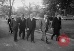 Image of John F Kennedy Washington DC USA, 1963, second 10 stock footage video 65675055203