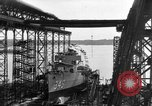Image of Farragut ship Quincy Massachusetts USA, 1934, second 1 stock footage video 65675055208