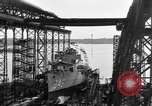 Image of Farragut ship Quincy Massachusetts USA, 1934, second 3 stock footage video 65675055208
