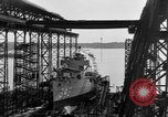 Image of Farragut ship Quincy Massachusetts USA, 1934, second 4 stock footage video 65675055208