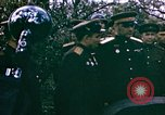 Image of American and Russian Generals Germany, 1945, second 2 stock footage video 65675055219