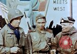 Image of General Reinhard Torgau Germany, 1945, second 12 stock footage video 65675055220